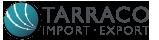 TARRACO IMPORT EXPORT